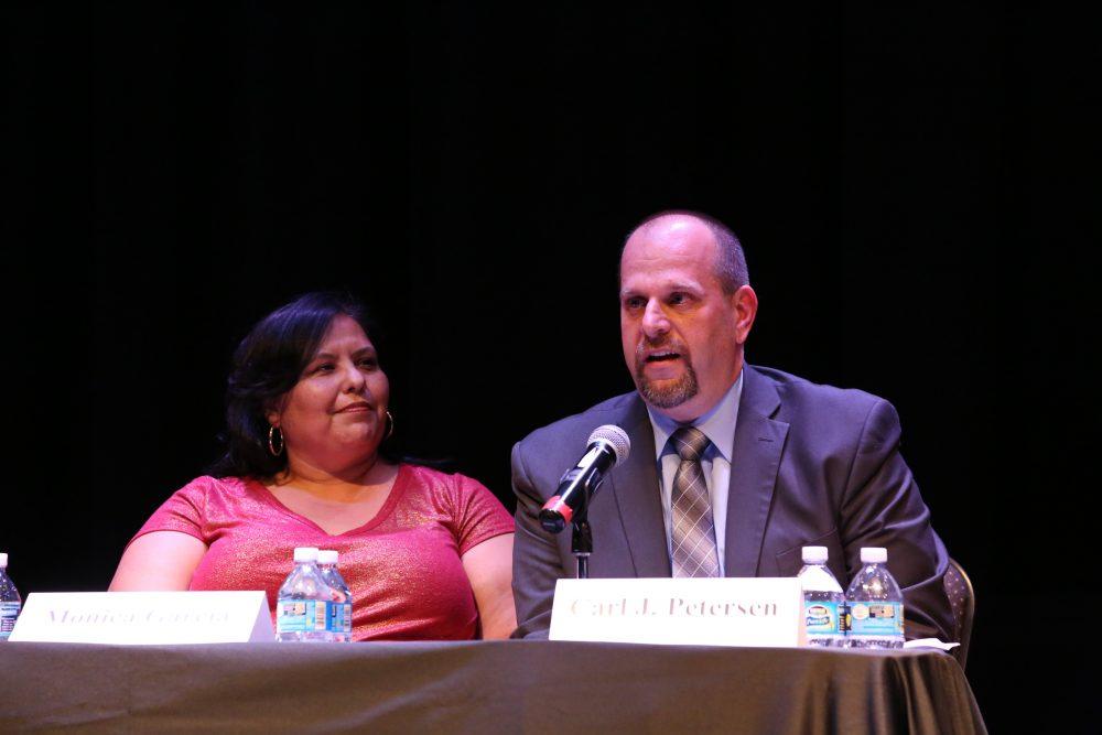 2017 LAUSD Debate_28