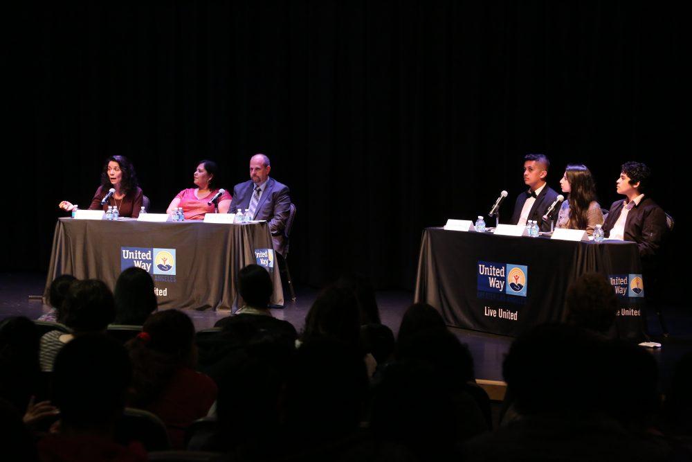 2017 LAUSD Debate_36