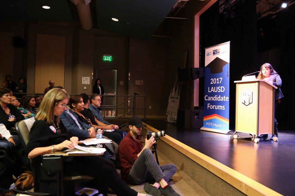 2017 LAUSD Debate_41