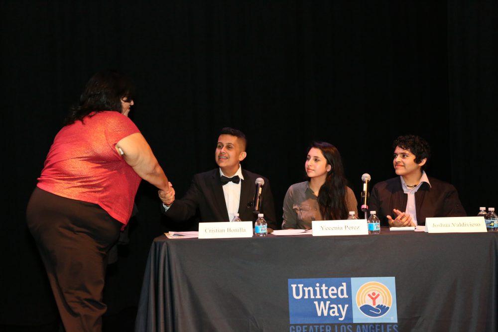 2017 LAUSD Debate_45
