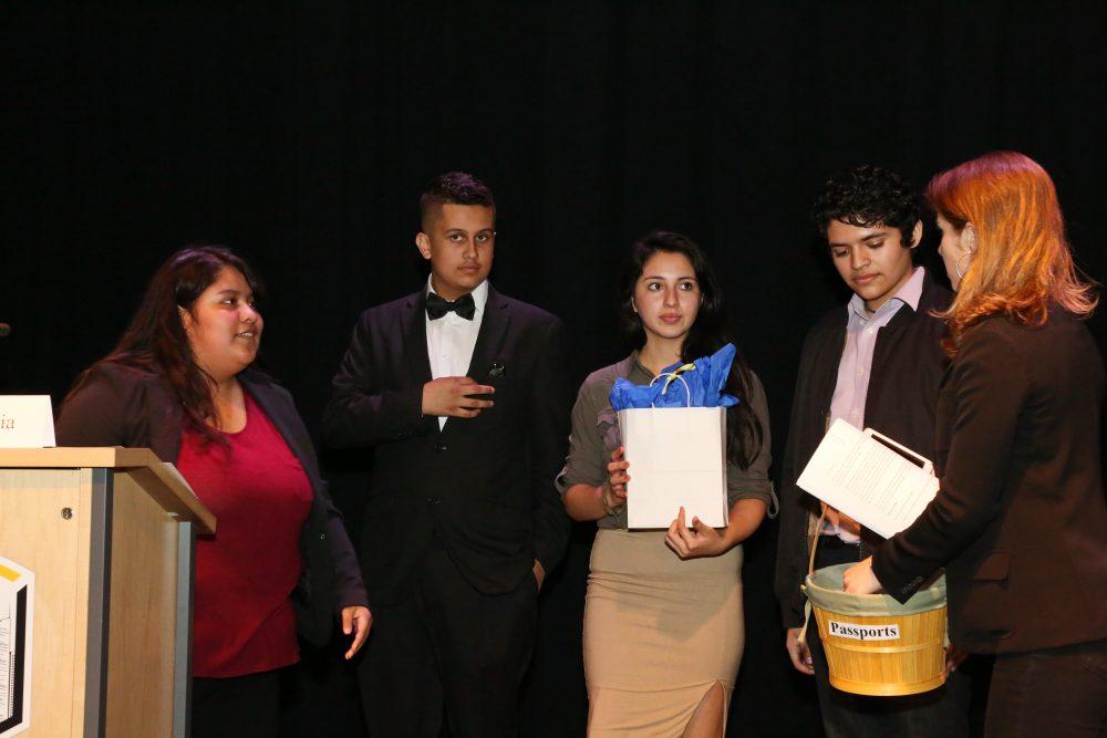 2017 LAUSD Debate_48
