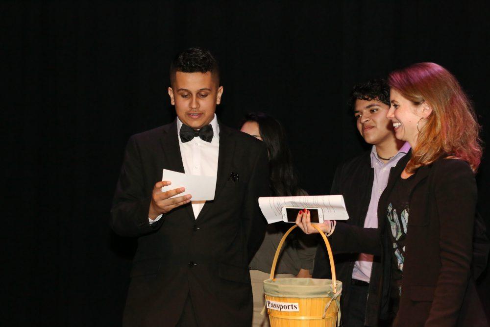 2017 LAUSD Debate_55