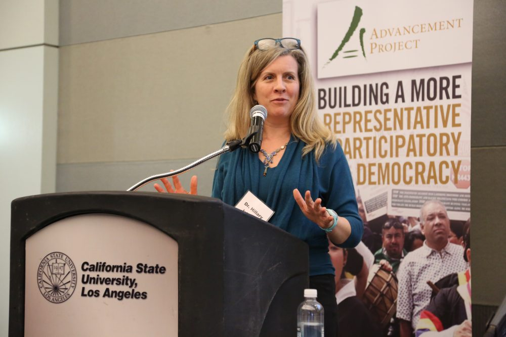 Participation + Power: A Los Angeles County Strategy Summit_020