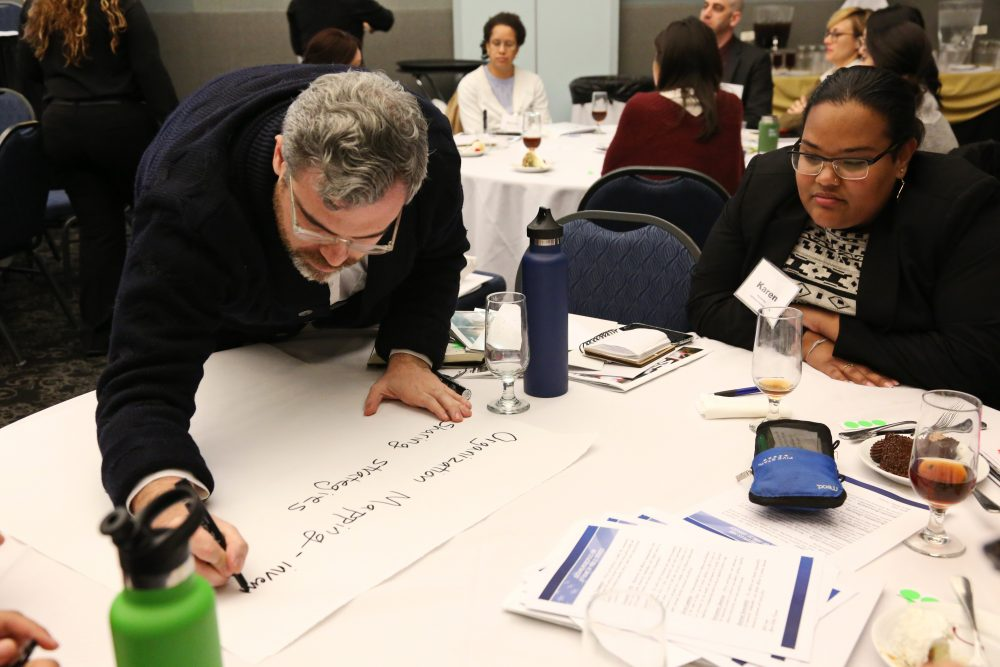 Participation + Power: A Los Angeles County Strategy Summit_024