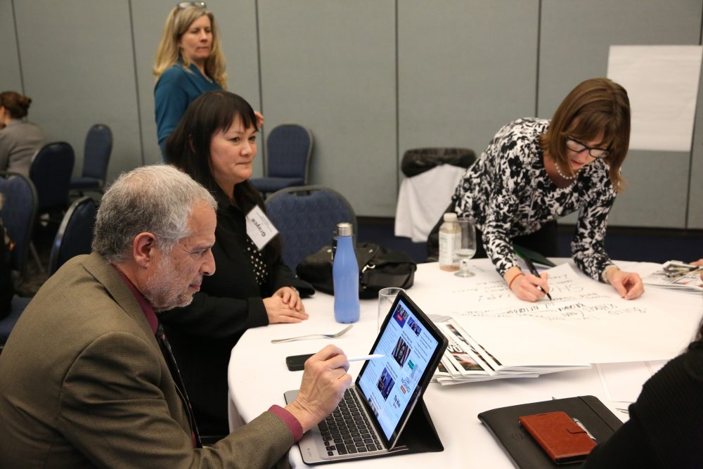 Participation + Power: A Los Angeles County Strategy Summit_026