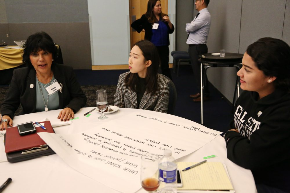 Participation + Power: A Los Angeles County Strategy Summit_028