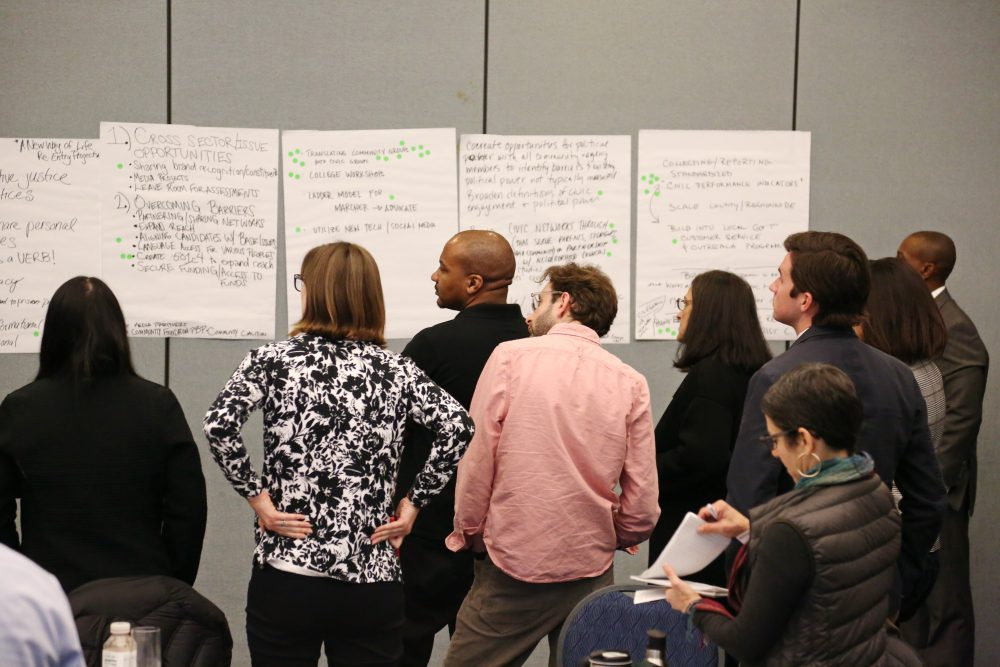 Participation + Power: A Los Angeles County Strategy Summit_037