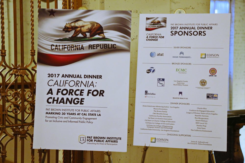 2017_04_27_Annual Dinner - 001 posters