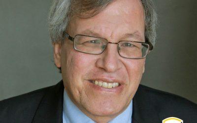 UC Irvine Dean Erwin Chemerinsky Comes to Cal State LA