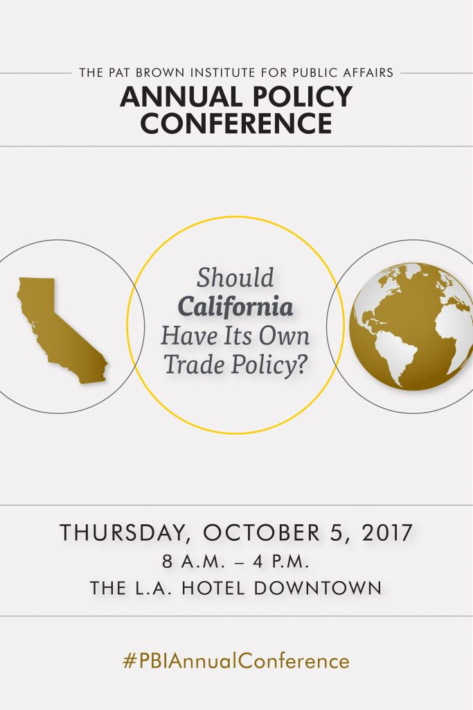 2017 Annual Policy Conference
