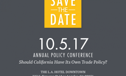 2017 Annual Conference Registration Form