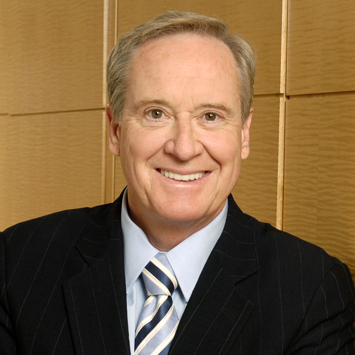George Kieffer