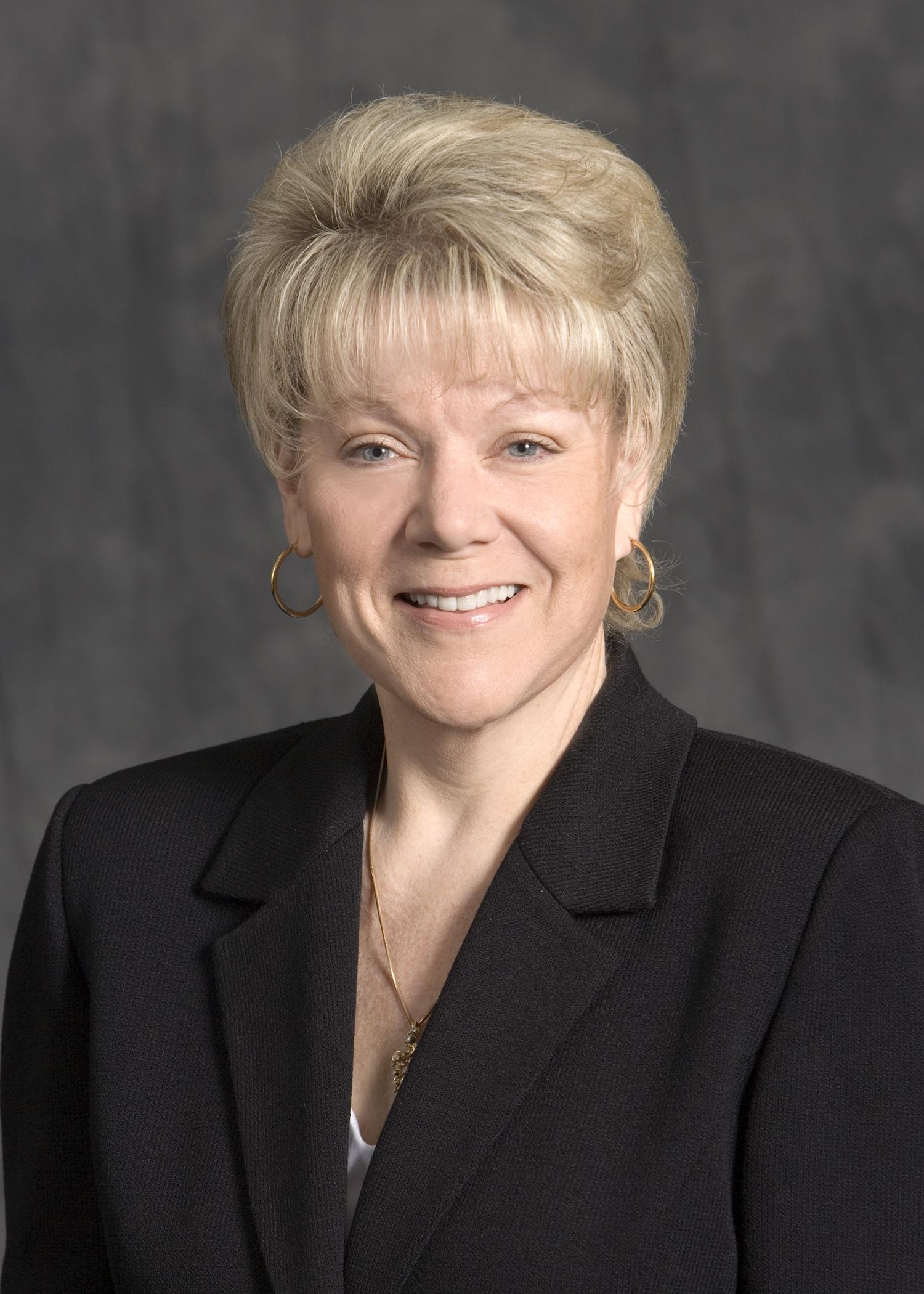 Marcie Edwards