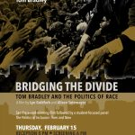 Bridging the Divide: Reception and Screening Feb. 15