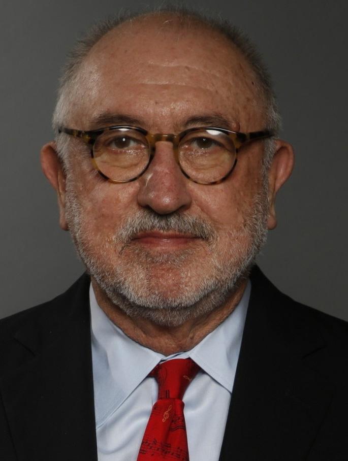 FRANK J. QUEVEDO